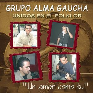 Grupo Alma Gaucha 歌手頭像