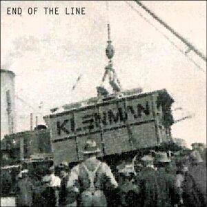 Klenman 歌手頭像