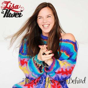 Lisa Kwei Band 歌手頭像