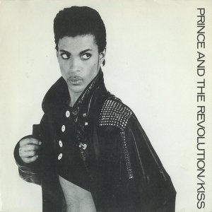 Prince & The Revolution 歌手頭像