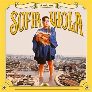 Sofía Viola