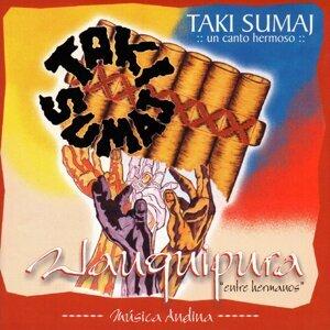 Taki Sumaj 歌手頭像