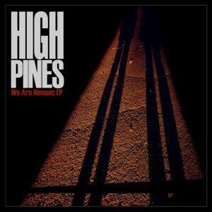 High Pines 歌手頭像