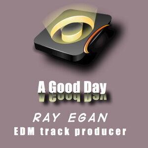 Ray Egan 歌手頭像