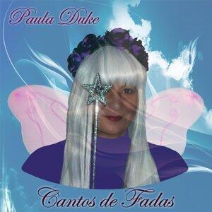 Paula Duke 歌手頭像