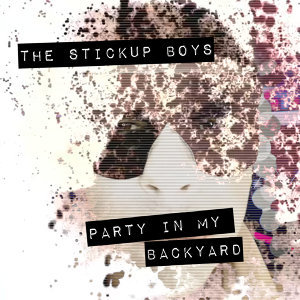 The Stickup Boys 歌手頭像