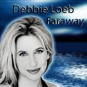 Debbie Loeb 歌手頭像