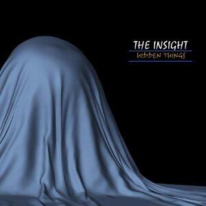 The Insight 歌手頭像
