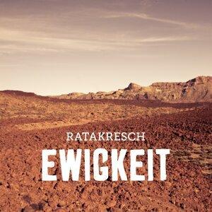 Ratakresch 歌手頭像
