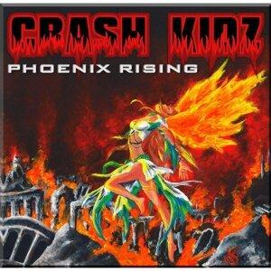 Crash Kidz 歌手頭像