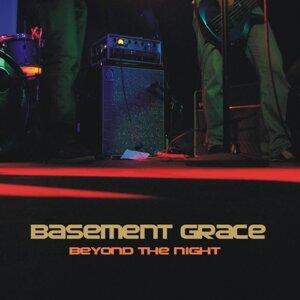 Basement Grace 歌手頭像