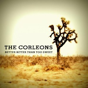 The Corleons 歌手頭像