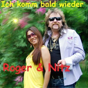 Roger & Nitz 歌手頭像