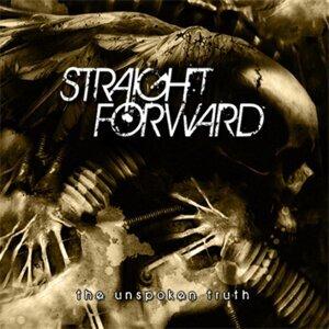 Straight Forward 歌手頭像