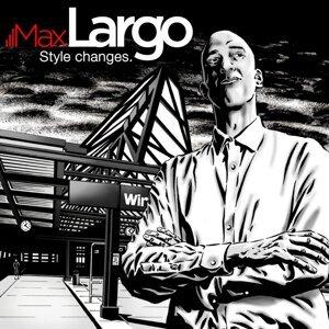 Max Largo 歌手頭像