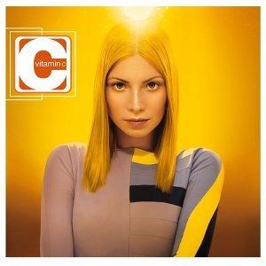 Vitamin C (維他命C)