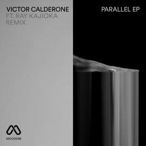 Victor Calderone 歌手頭像