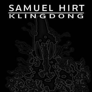 Samuel Hirt 歌手頭像