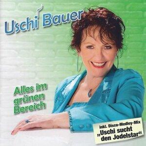 Uschi Bauer 歌手頭像