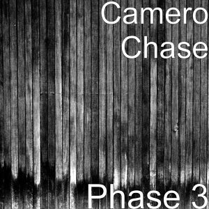 Camero Chase 歌手頭像