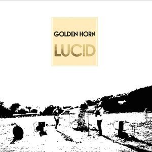 Golden Horn 歌手頭像