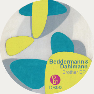Beddermann & Dahlmann 歌手頭像