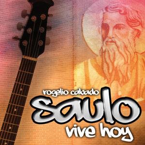 Rogelio Cabado