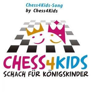 Chess4Kids 歌手頭像