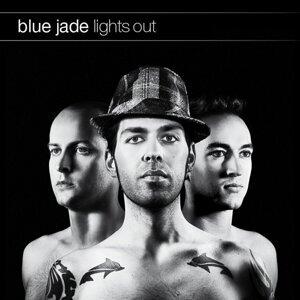 Blue Jade 歌手頭像