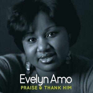 Evelyn Bamfo Amo 歌手頭像