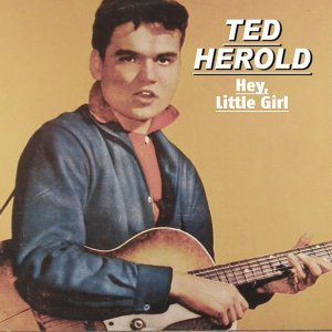 Ted Herold