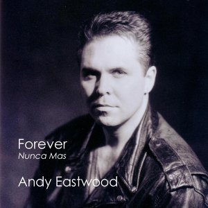 Andy Eastwood 歌手頭像