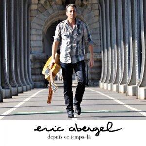Eric Abergel 歌手頭像