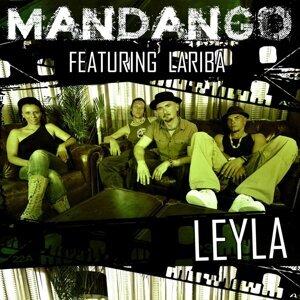 Mandango feat. Lariba 歌手頭像