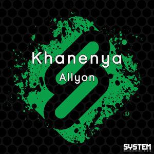 Khanenya