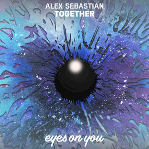 Alex Sebastian 歌手頭像
