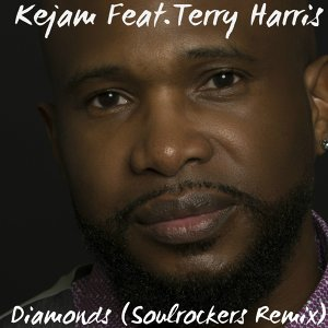 Kejam feat. Terry Harris 歌手頭像