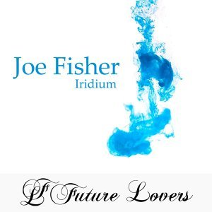 Joe Fisher