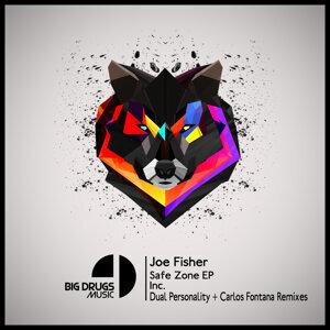 Joe Fisher