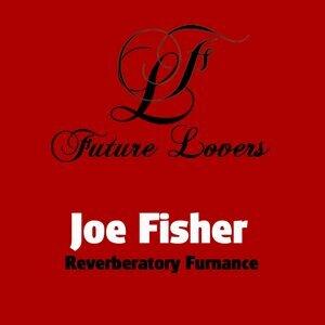 Joe Fisher 歌手頭像