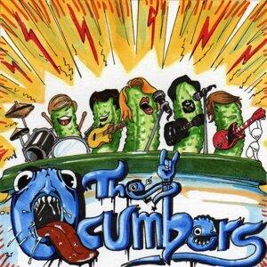 The Qcumbers 歌手頭像