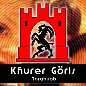 Torabuab 歌手頭像