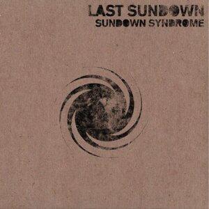 Last Sundown 歌手頭像