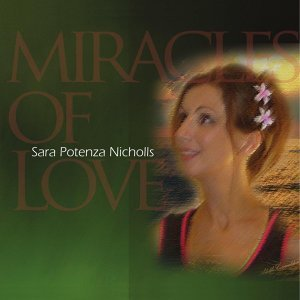 Sara Potenza Nicholls 歌手頭像
