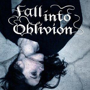Fall into oblivion 歌手頭像