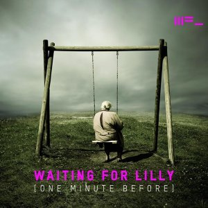Waiting for Lilly 歌手頭像