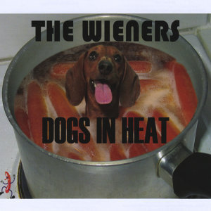 The Wieners 歌手頭像