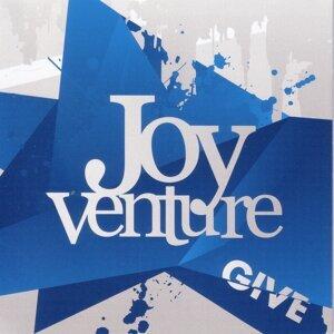 Joy Venture 歌手頭像
