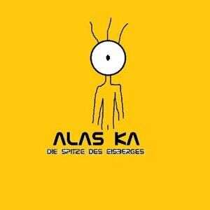 Alas Ka 歌手頭像