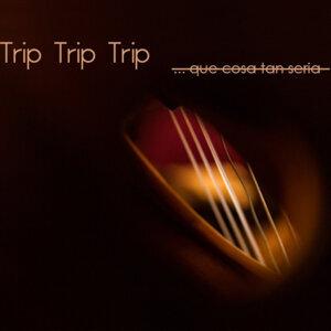 Trip Trip Trip 歌手頭像